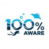 logo_100aware