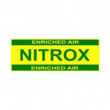logo_nitro