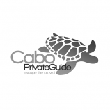 logo_privateguide