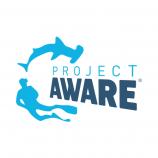 logo_projetaware